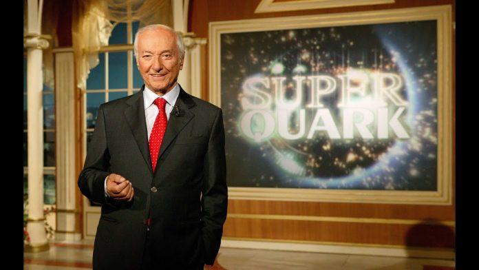 Dislessia a Superquark